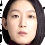 Story of My House-Noriko Eguchi.jpg
