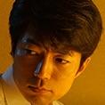 Suisho no Kodo-Toru Nakamura.jpg