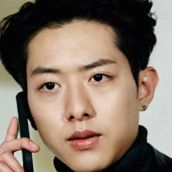 Thank Son-Lee Jung-Shin.jpg