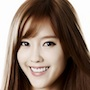 The Thousandth Man-Hyomin.jpg
