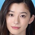 We Are Rockets-Aya Asahina.jpg