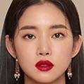 XX-KD-Hwang Seung-Un.jpg
