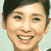 Yayoi, March- 30 Years That I Loved You-Hitomi Kuroki.jpg
