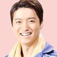 Baek-Hee Has Returned-In Gyo-Jin.jpg