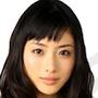 Bull Doctor-Satomi Ishihara1.jpg