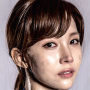 D-Day (Korean Drama)-Yoon Joo-Hee.jpg