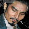 Damo-Ahn Gye-Beom.jpg