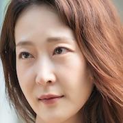 Delayed Justice-Kim Hye-Hwa.jpg