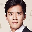Drinking Solo-Ha Seok-Jin.jpg