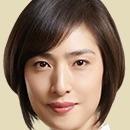 Emergency Interrogation Room (Season 2)-Yuki Amami.jpg