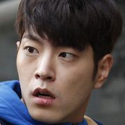 Enemies-In-Law-Hong Jong-Hyun.jpg