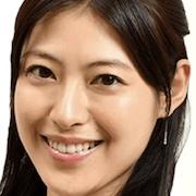 Familiar Wife-Miori Takimoto.jpg