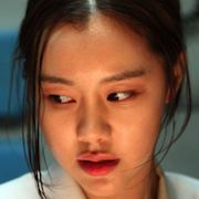 Horror Stories-Kim Ye-Won.jpg