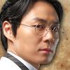 JeJungwon-Yeon Jeong-Hun.jpg