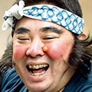 Kodaike no Hitobito-Muga Tsukaji.jpg