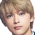 Marmalade Boy-Ryo Yoshizawa.jpg