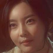 Miss Butcher-Seo-Young.jpg