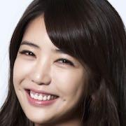 My Heart Twinkle Twinkle-Lee Tae-Im.jpg