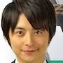 Naniwa Shonen Tanteida-Teppei Koike.jpg