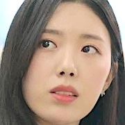 Kim Li-Na