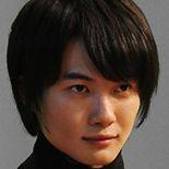 SPEC Close-Ryunosuke Kamiki.jpg