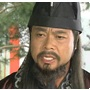 Song of the Prince-Lee Byung-Sik.jpg
