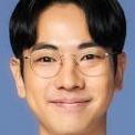 Soul Mechanic-Jang Yoo-Sang.jpg