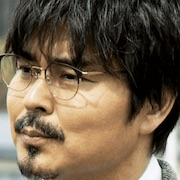 Yayoi, March- 30 Years That I Loved You-Yukiyoshi Ozawa.jpg