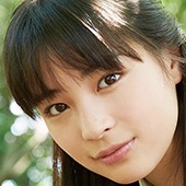 Chihayafuru Part II-Suzu Hirose.jpg