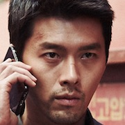 Confidential Assignment-Hyun-Bin.jpg