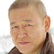 Dakishimetai-Jun Kunimura.jpg