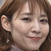 Date My Daughter-Ayako Yoshitani.jpg