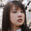 Girl who leapt time-Riisa Naka.jpg