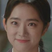 He Hymn of Death-Han Eun-Seo.jpg
