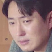 Lee Taek-Geun
