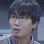 Ill Still Love You Ten Years From Now-Yuichiro Nakayama.jpg