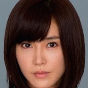 Kounodori-Sayaka Yamaguchi.jpg