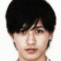 Lesson Of The Evil-Yosuke Isomura.jpg