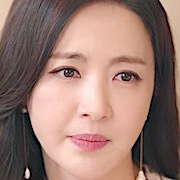 Love ft Marriage and Divorce-S2-Yoon Hae-Young.jpg