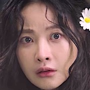 Mad For Each Other-Oh Yeon Seo.jpg