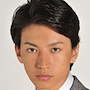 Mikeneko Holmes no Suiri-Tadayoshi Okura.jpg