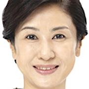 Natsuzora-Ayako Kobayashi.jpg