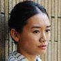 Nemuri no Mori-SP14-Eiko Otani.jpg