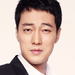 Oh My Venus-So Ji-Sub.jpg
