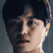 Priest (Korean Drama)-Yeon Woo-Jin.jpg