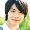 Rainbow Days (Japanese Movie)-Mahiro Takasugi.jpg