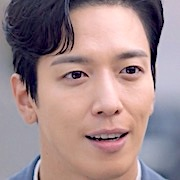 Sell Your Haunted House-Jung Yong Hwa.jpg