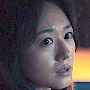 Lee Un-Jung