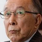 Seven Secretaries-Isao Hashizume.jpg
