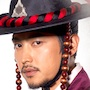 The Fugitive of Joseon-Song Jong-Ho.jpg